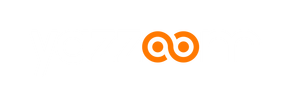 Yazzoom Data Analytics
